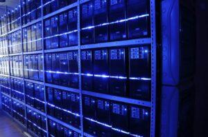 datacenter computers