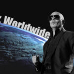 pitbull mr worldwide translation and international adoption