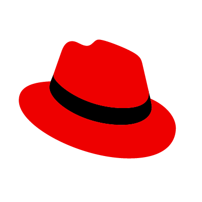 Red Hat Logo the rise of open source software