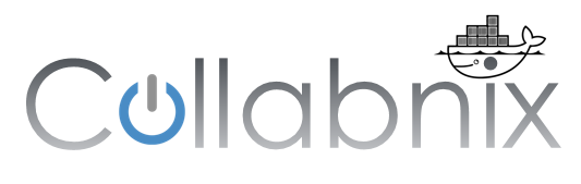 Collabnix Logo