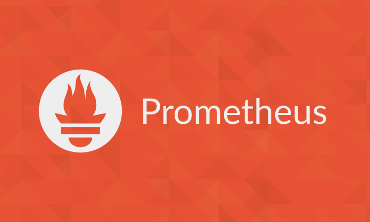 Prometheus monitoring Logo from booleanworld.com
